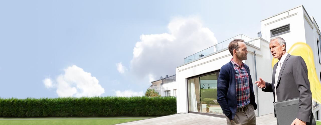 haus und grundbesitzer haftpflichtversicherung westf lische provinzial. Black Bedroom Furniture Sets. Home Design Ideas
