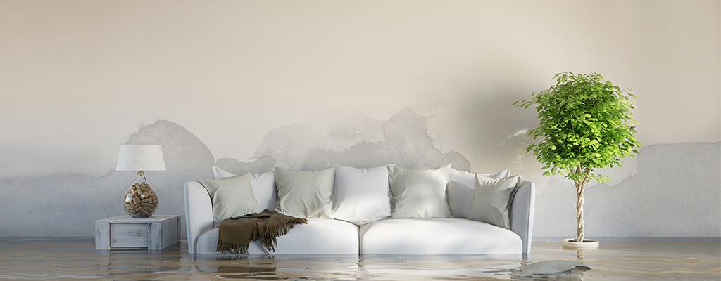 elementarschadenversicherung westf lische provinzial. Black Bedroom Furniture Sets. Home Design Ideas