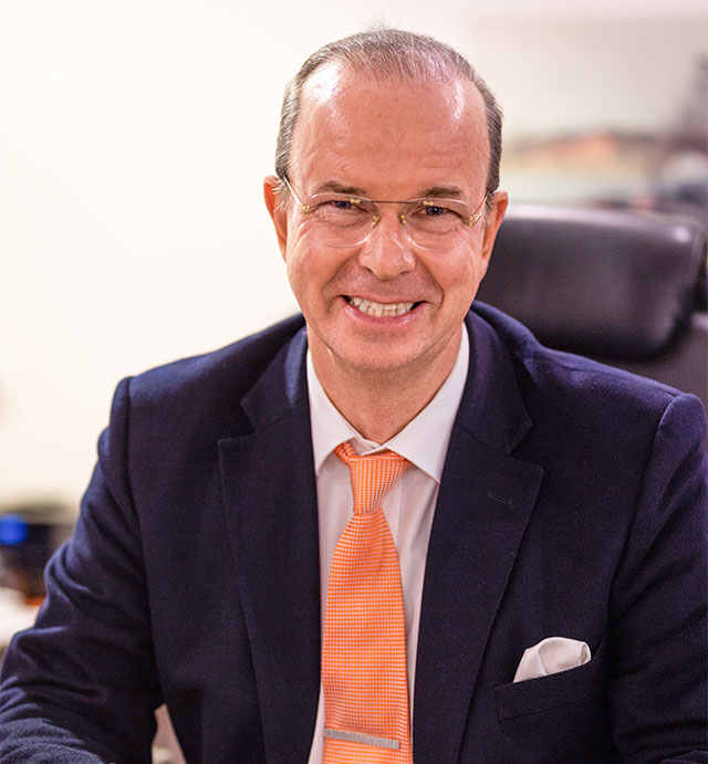 Bernhard Altenhövel