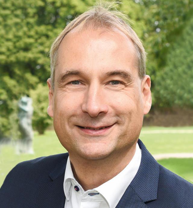 Thomas Böckenbrink e. K.