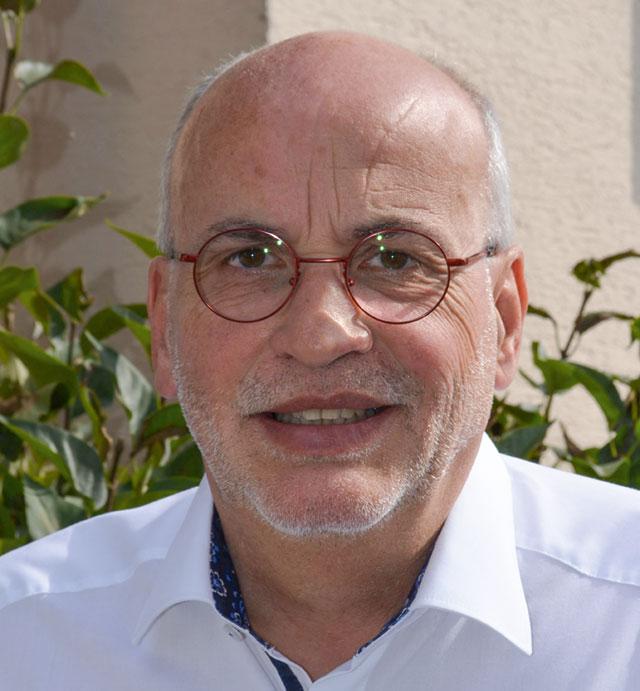 Rudolf Böddeker e. K.