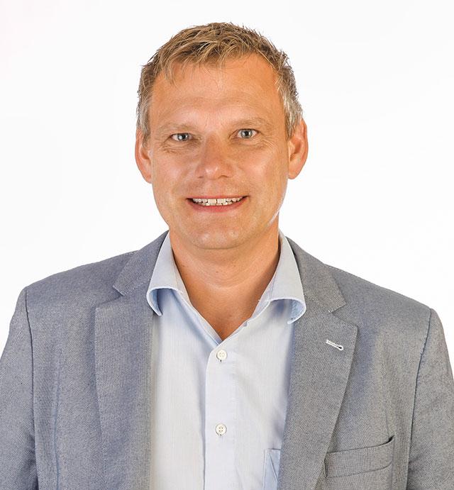 Frank Büker