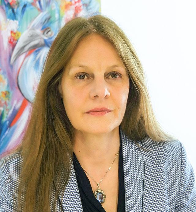Elisabeth Cahmen e. K.