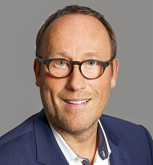 Hans-Jürgen Dannapfel