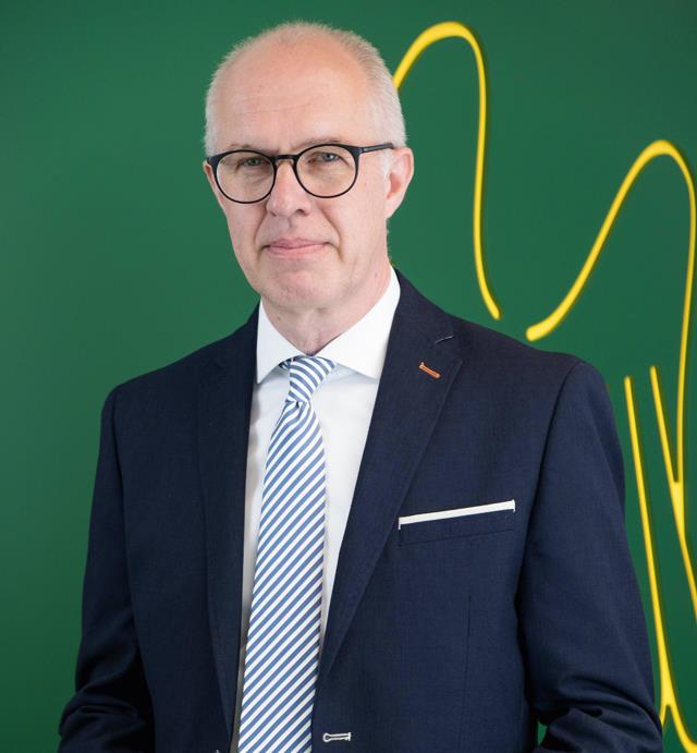 Uwe de Klein e. K.