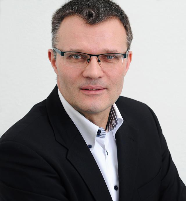 Hubertus Frische e. K.