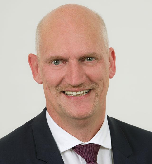 Markus Goldstein e. K.
