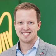 Dirk Grunden