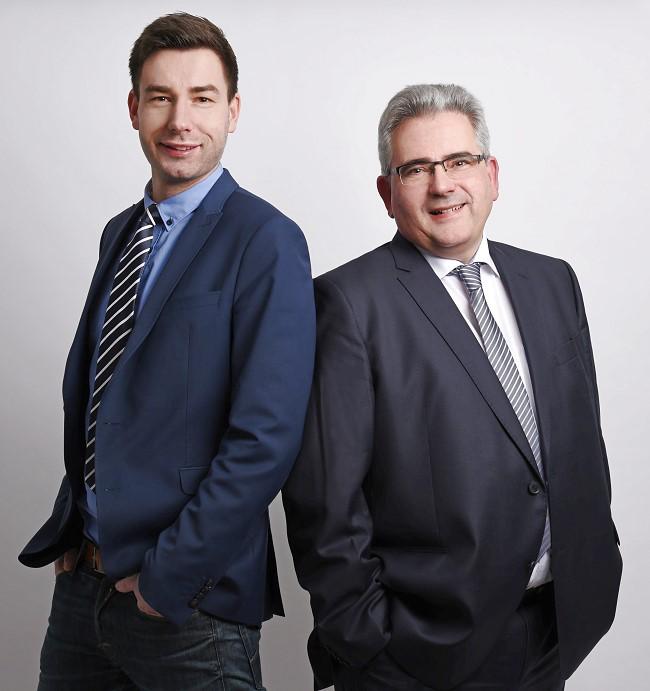 Helmich & Kremer OHG