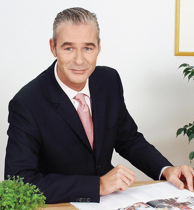 Roland Hildebrandt e. K.