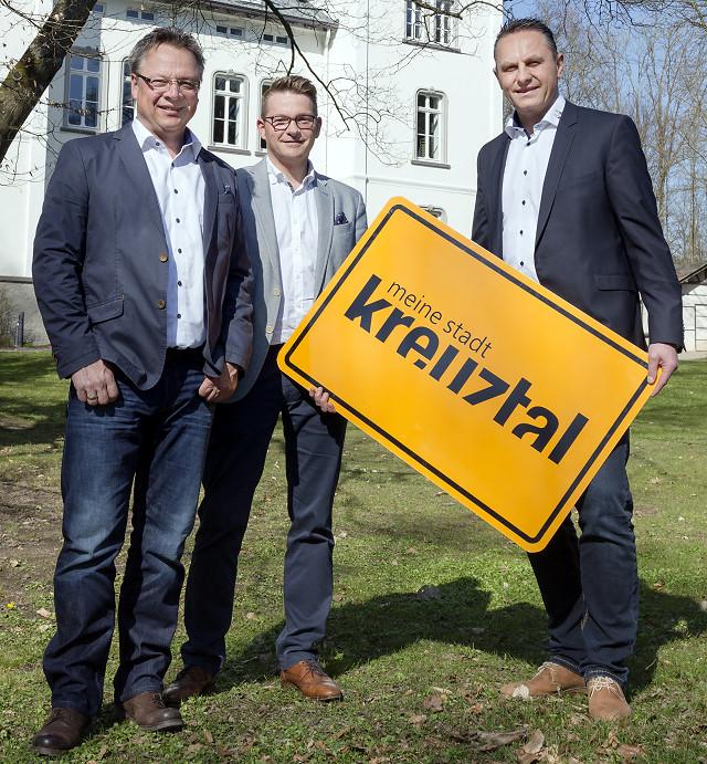 Hirsch, Mettbach & Picker OHG