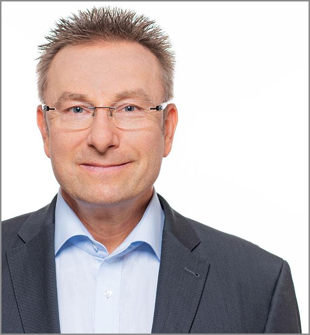 Ralf Hirschhöfer e. K.