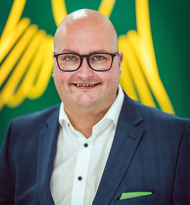 Jörn Hübner e. K.
