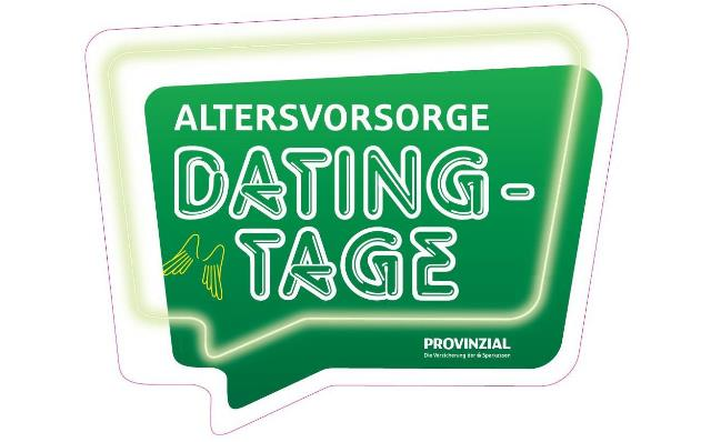70761_Modul_WPV_Altersvorsorge_Dating_Tage