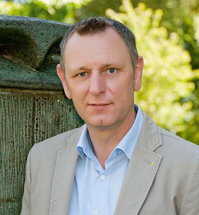 Stephan Hüsing e. K.