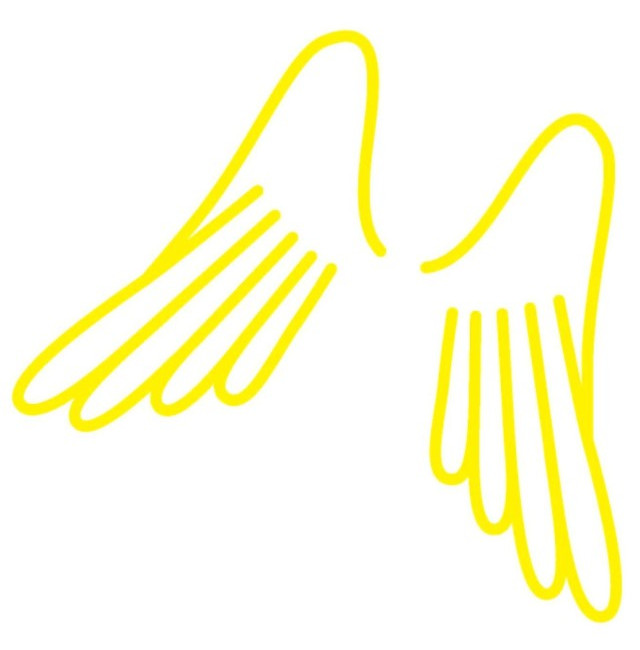 Humberg, Hörbelt & Hopp