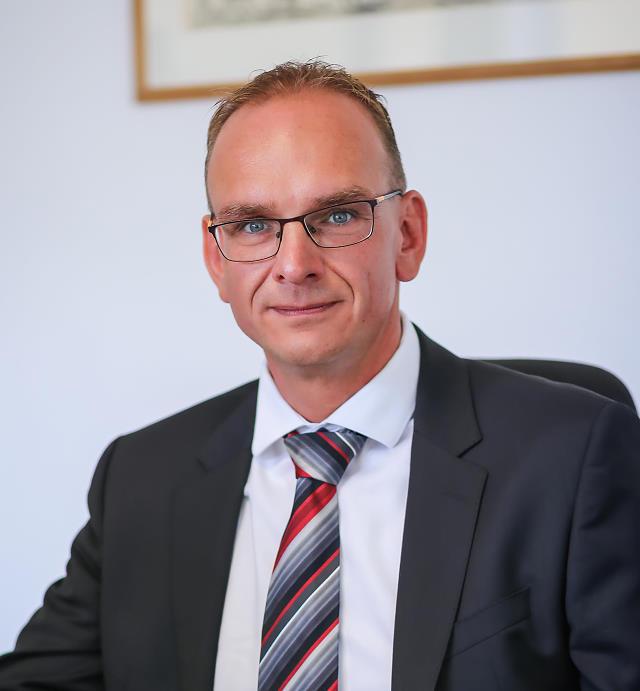 Jens Hußmann