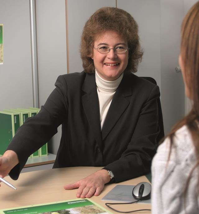Susanne Kampmann e. K.
