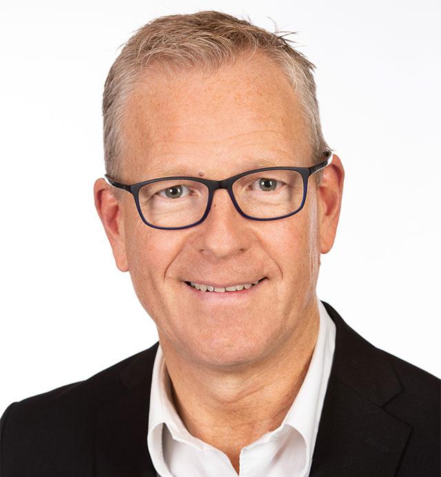 Günter Kaschube