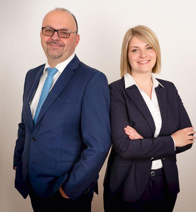 Kleppe & Schneider