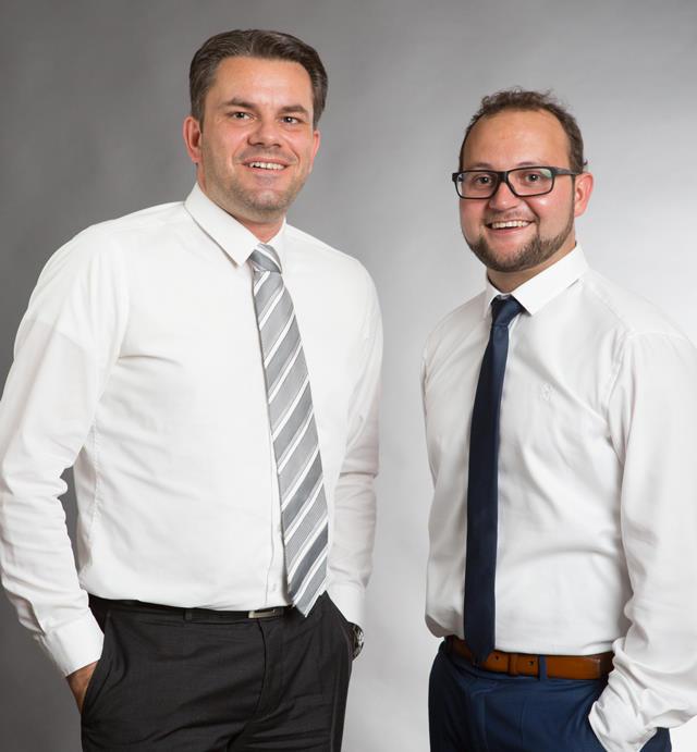 König & Jekal OHG