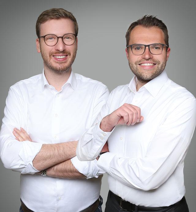 Kottenstede & Strullkötter oHG