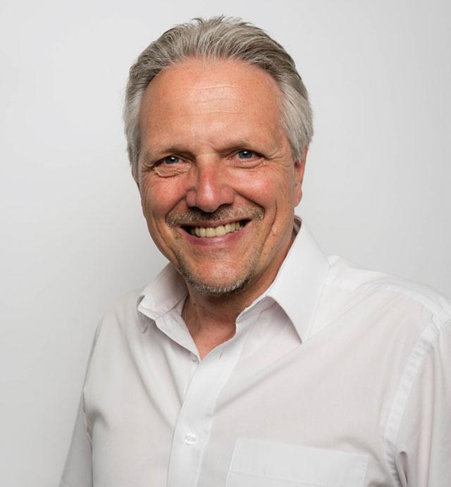 Ottmar Kronenberg e. K.