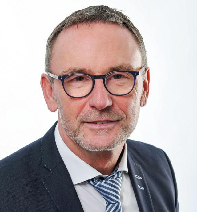 Ralf Lammerding