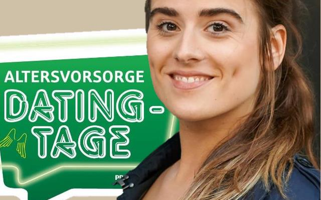 50373_Modul_Altersvorsorge_Dating_Tage