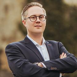 Florian Luttmer