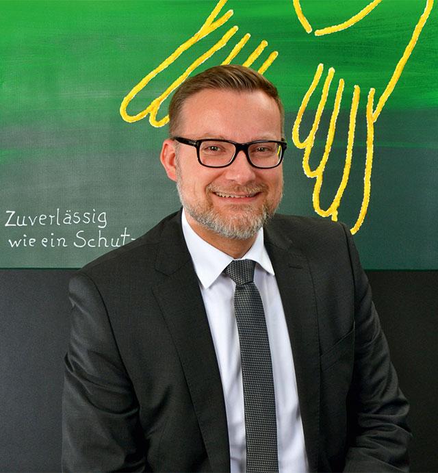 Marc-Oliver Markmann