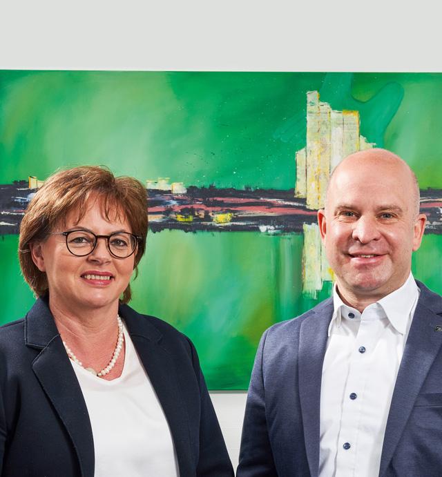 Möller & Brüninghoff OHG