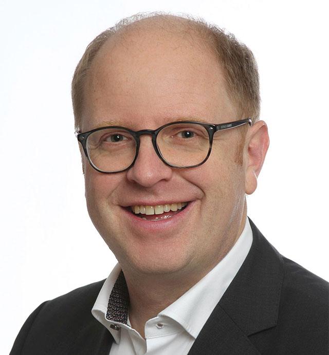 Lars Noack e. K.