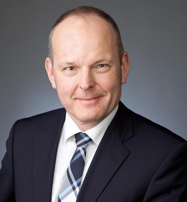 Jürgen Ostermann e. K.