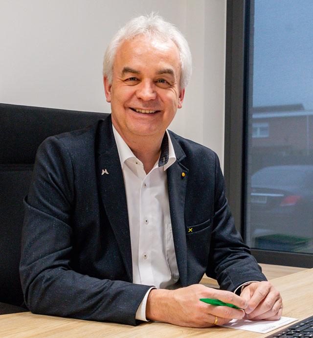 Andreas Pels e. K.