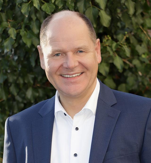 Jörg Peter e. K.
