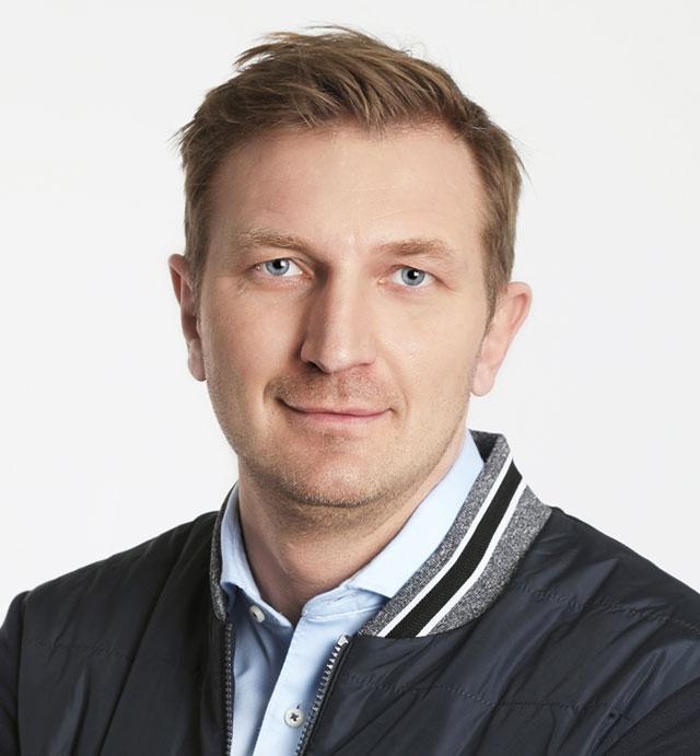 Eugen Peters e. K.