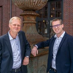 Peitz, Elferich & Witczak OHG