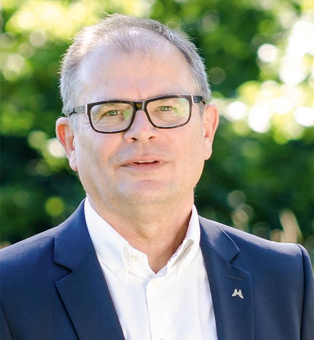 Karl G. Redemann e. K.