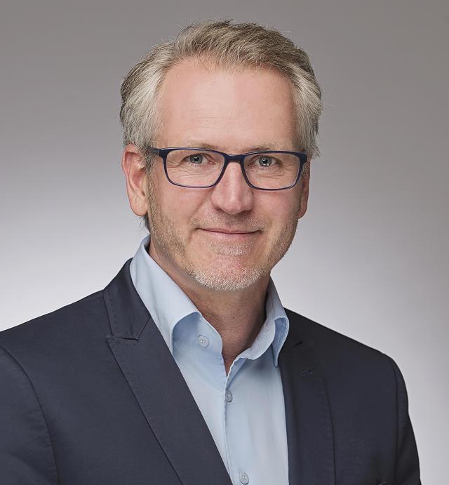 Peter Rüthers e. K.