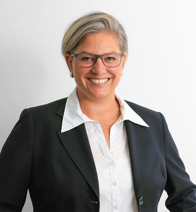 Andrea Schlüppmann