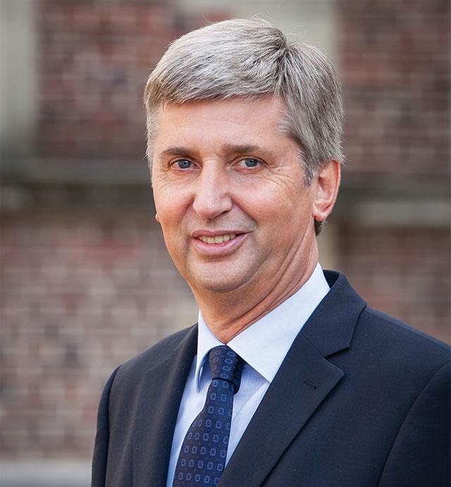 Bernhard Schmeing e. K.