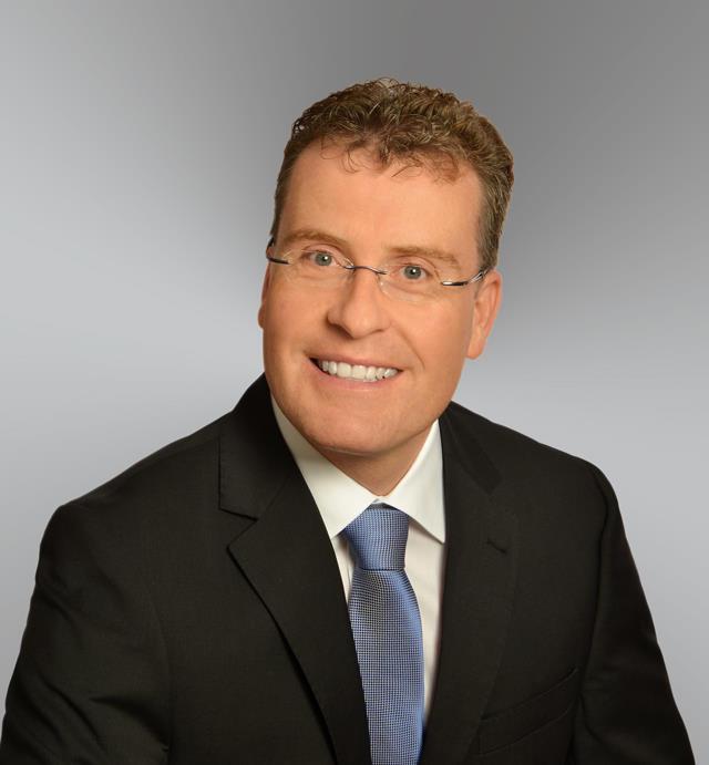 Thorsten Schmidt e. K.