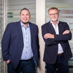 Schulte & Schulz OHG