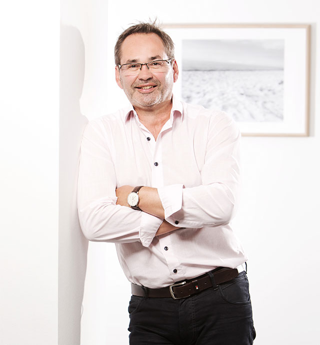 Michael Sölbrandt e. K.