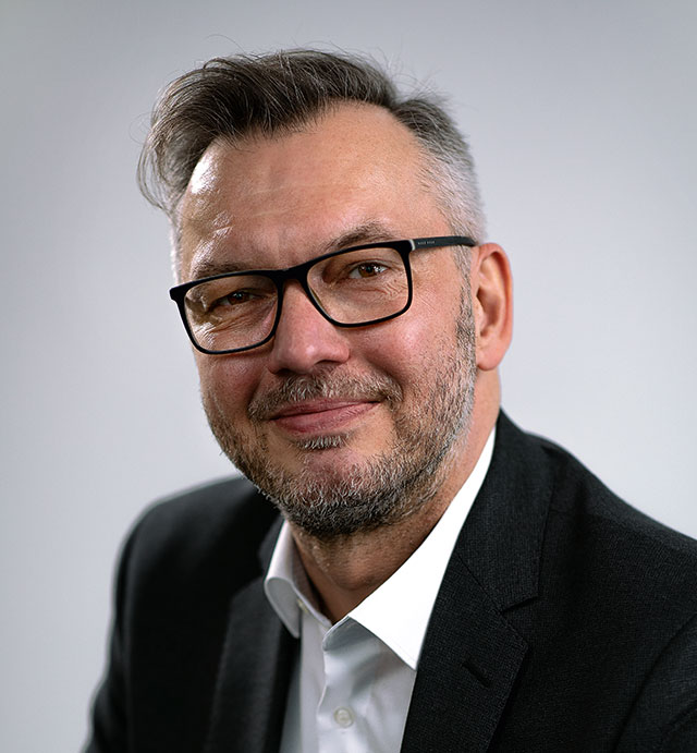 Klaus Spielbrink e. K.
