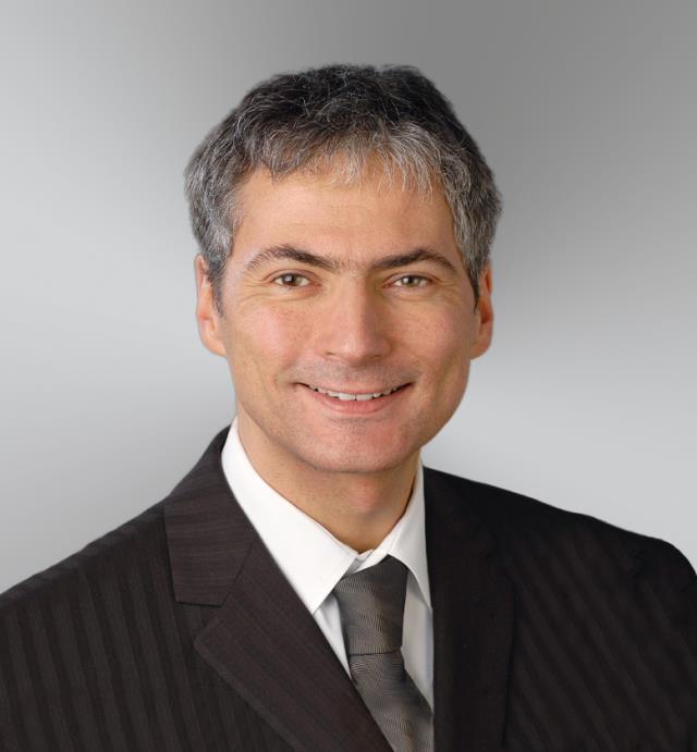 Gerd Spitmann e. K.