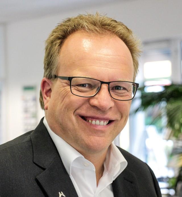 Peter Thissen e. K.