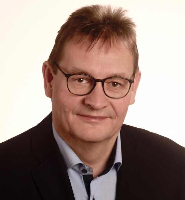 Heinz-Josef Thyrian
