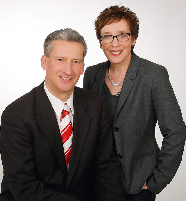 Warmann-Bösch & Palenberg